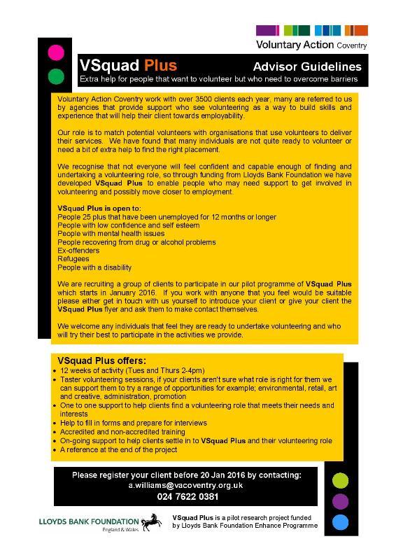 VSquad Plus advisor guidelines(1)-page-001