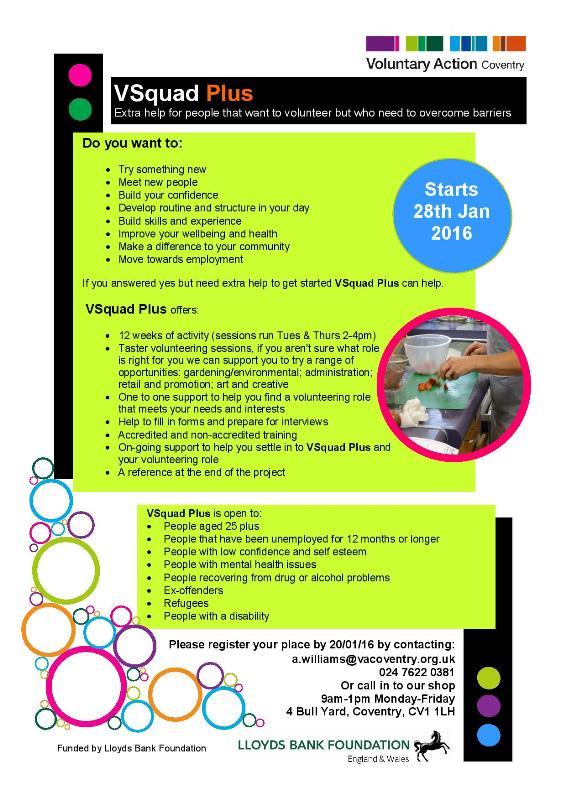 VSquad Plus leaflet-page-001
